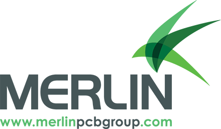 Merlin PCB Group